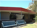 Serviced office space to rent in Melbourne - Central Avenue, Moorabbin