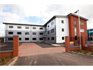 Serviced office space to rent in West Bromwich, West Midlands - Broadwell Road, Oldbury