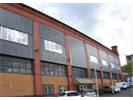 Serviced office space to rent in Oldham, Greater Manchester - Parsons Street
