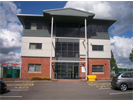Serviced office space to rent in Oldham, Greater Manchester - Tweedale Way