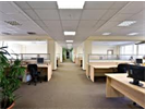 Sutton Street Serviced Office Space