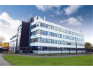 Serviced office space to rent in Leeds, West Yorkshire - Oakwood Lane