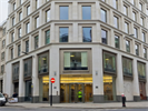 Gresham Street Serviced Office Space