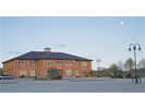 Chowley Oak Business Park, Tattenhall Serviced Office Space