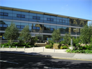 Serviced office space to rent in Leeds, West Yorkshire - Clarendon Road