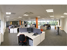 Serviced office space to rent in Runcorn, Cheshire - Heath Road South