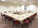 Serviced office space to rent in Barnsley, South Yorkshire - Oaks Lane