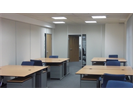 Serviced office space to rent in Farringdon, London - Saffron Hill
