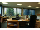 Serviced office space to rent in Runcorn, Cheshire - Aston Lane North