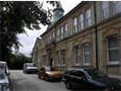 Anerley Road Serviced Office Space