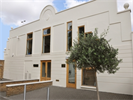 Ranelagh Gardens Serviced Office Space