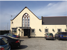 Serviced office space to rent in Garston, Merseyside - St Marys Road