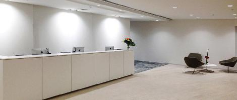 Virtual Office in 108 St Georges Terrace, 6000